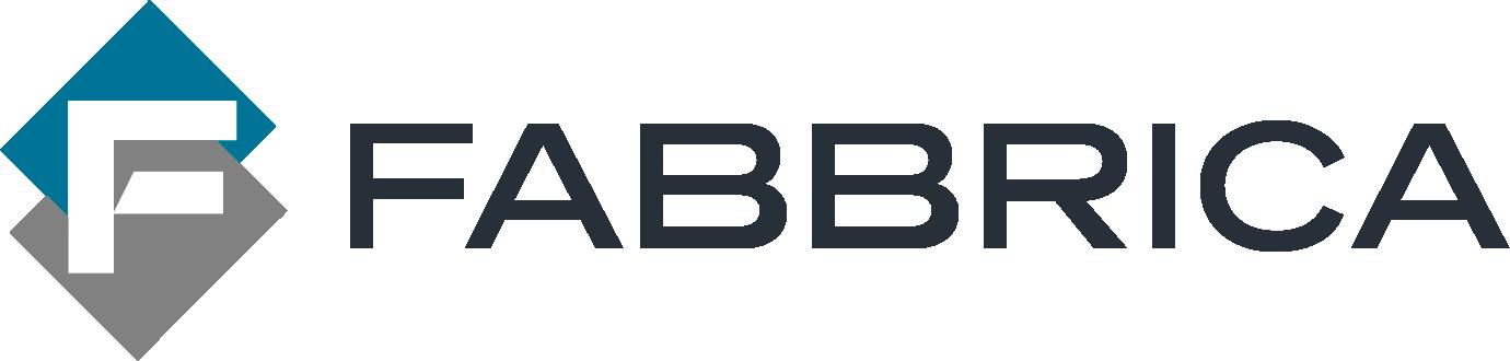 Fabbrica Consulting